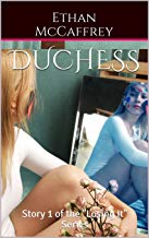 DuchessCover